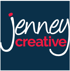 Jenney Creative